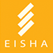 Eisha Group