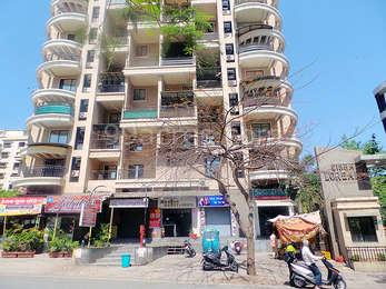 Eisha Group Eisha Loreals NIBM, Pune