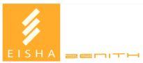 LOGO - Eisha Zenith