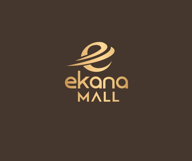 LOGO - Ekana Mall