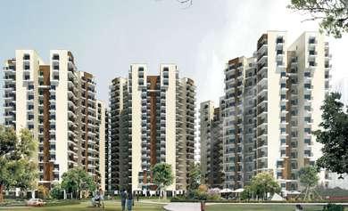 Ekdant Group Builders Ekdant FNG Site C Gr Noida, Greater Noida