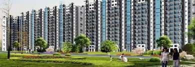 Ekdant Group Builders Ekdant Rawal Residency Dadri, Greater Noida