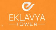 LOGO - Eklavya Tower