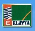 Eklavya Projects