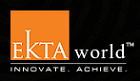 Ekta World