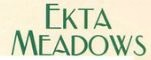 LOGO - Ekta Meadows