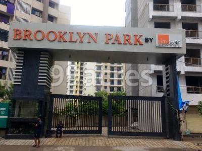 Ekta World Ekta Brooklyn Park Virar West, Mira Road And Beyond