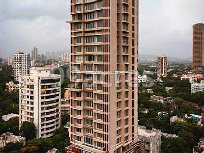Ekta World Ekta Invictus Dadar, Mumbai South