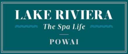 Lake Riviera Central Mumbai suburbs