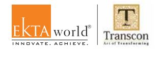 Ekta World and Transcon