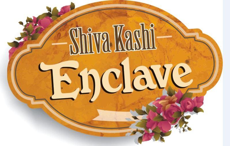 LOGO - ELA Shiva Kashi Enclave