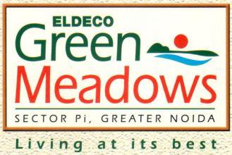 Eldeco Green Meadows Greater Noida