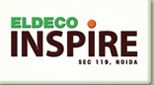 LOGO - Eldeco Inspire