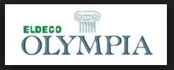 LOGO - Eldeco Olympia