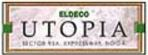 LOGO - Eldeco Utopia