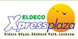 LOGO - Eldeco Xpress Plaza