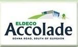 LOGO - Eldeco Accolade