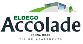 LOGO - Eldeco Accolade