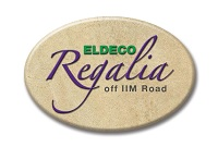 LOGO - Eldeco Regalia