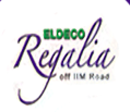 LOGO - Eldeco Regalia
