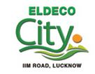LOGO - Eldeco City