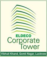 LOGO - Eldeco Corporate Tower