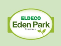 LOGO - Eldeco Eden Park