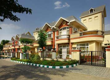Eldeco Builders Eldeco Estate One G T Road, Ludhiana
