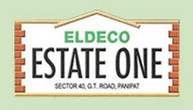 LOGO - Eldeco Estate One