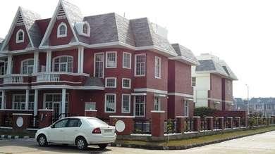 Eldeco Builders Eldeco Mansionz Jawahar Nagar, Kanpur