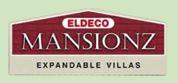 LOGO - Eldeco Mansionz