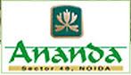 LOGO - Eldeco Ananda