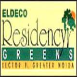 LOGO - Eldeco Residency Greens