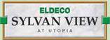 LOGO - Eldeco Sylvan View