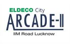 LOGO - Eldeco City Arcade 2