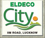 LOGO - Eldeco City Villa