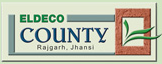 LOGO - Eldeco County