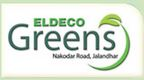 LOGO - Eldeco Greens