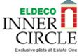 LOGO - Eldeco Inner Circle