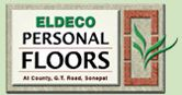 LOGO - Eldeco Personal Floors
