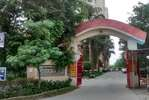 Eldeco Golf View Apartments in Sector Omega -1 Gr Noida, Greater Noida