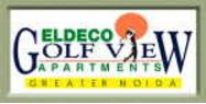 LOGO - Eldeco Golf View Apartments