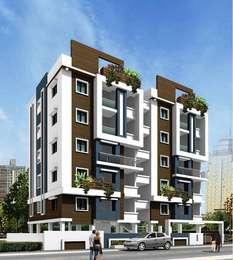 Elegance Constructions Elegance Lake View Chandanagar, Hyderabad