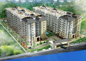 Elegant Builders Elegant Whispering Winds Kanakapura, Bangalore South