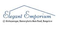 Elegant Emporium Bangalore South