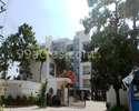 Elegant Palmera Garden in Thoraipakkam, Chennai South