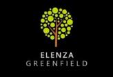 LOGO - Elenza Greenfield