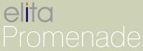 LOGO - Elita Promenade