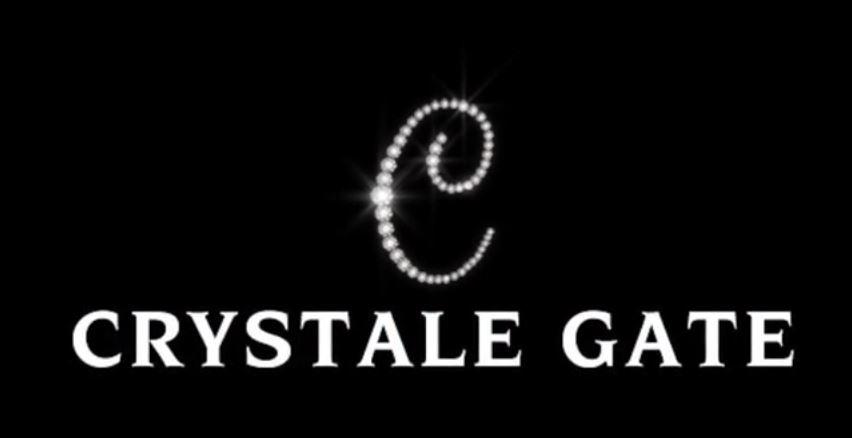 LOGO - Elite Crystal Gate