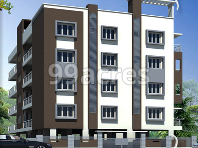 Elite Constructions Bangalore Elite Shine Kanakpura Road, Bangalore South
